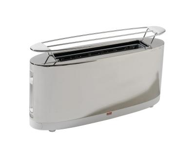 Alessi SG68 W toaster