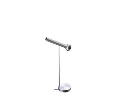 Baltensweiler TOPOLED T tafellamp