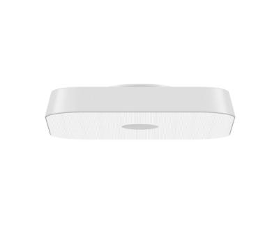 Belux Koi-Q LED - Plafondlamp
