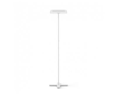 Belux Koi-Q LED - Vloerlamp