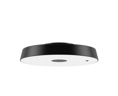 Belux Koi-S LED - Plafondlamp