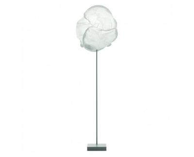 Belux Cloud - LED Vloerlamp