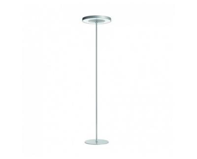 Belux Disk - Vloerlamp