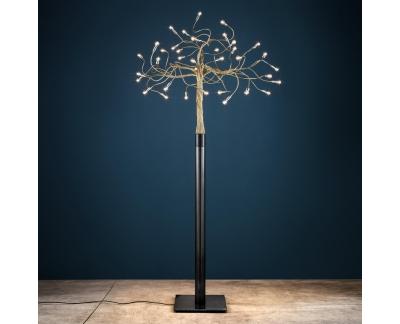 Catellani & Smith Albero della Luce vloerlamp