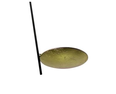 Catellani & Smith Lederam C1 LED - Plafondlamp