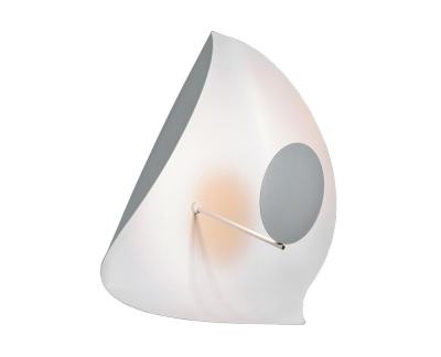 Catellani & Smith Lederam Manta CWS1 LED plafondlamp/wandlamp