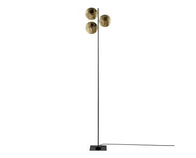 Catellani & Smith Lederam F3 LED vloerlamp