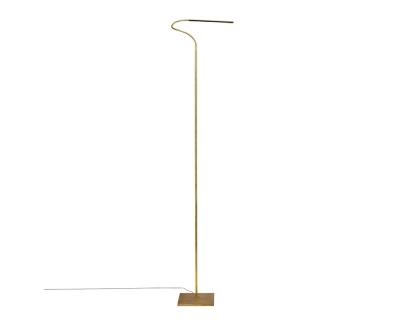 Catellani & Smith Lola F LED vloerlamp