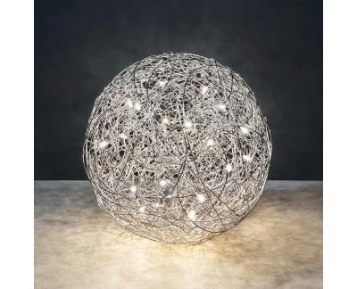 Catellani & Smith Fil de Fer F bodemlamp