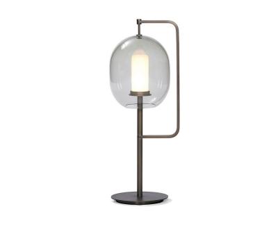 ClassiCon Lantern Light - LED tafellamp
