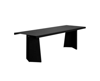 ClassiCon Pallas Indoor tafel 240x75x72cm