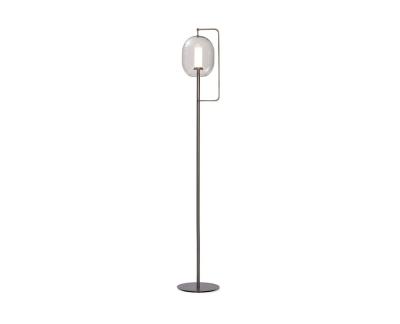 ClassiCon Lantern Light - LED vloerlamp