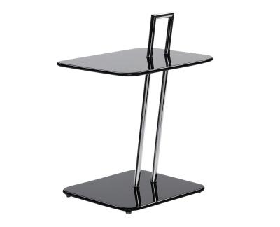 ClassiCon Occasional Table bijzettafel
