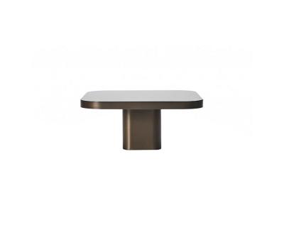 ClassiCon Bow - salontafel