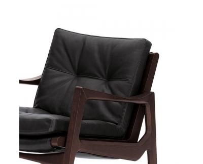 ClassiCon Euvira - Lounge fauteuil
