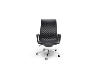 De Sede DS-1051/112 bureaustoel / directie zetel