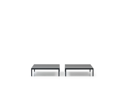 De Sede DS-159 salontafel (1x)