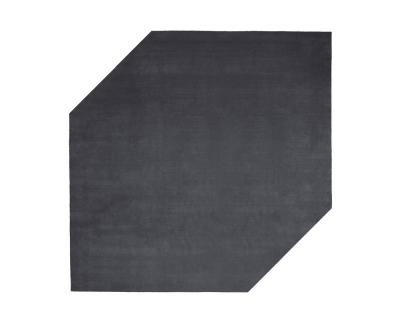 Driade Cut tapijt 230x300cm