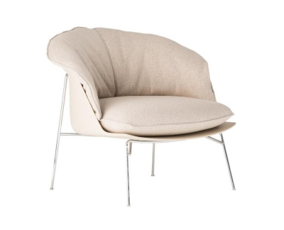 Driade Moon fauteuil