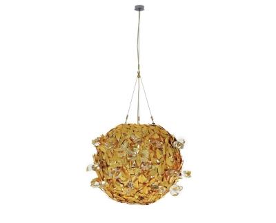 Driade Norma hanglamp