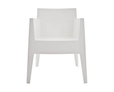 Driade Toy stoel