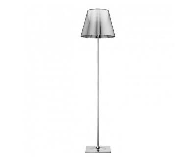 Flos KTribe F2 - Vloerlamp