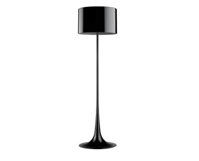 Flos Spun Light F - Vloerlamp