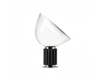 Flos Taccia - Tafellamp LED klein