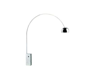 Flos Arco LED - Vloerlamp