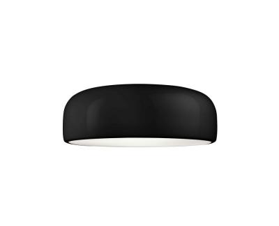 Flos Smithfield C - Plafondlamp
