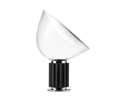 Flos Taccia - Tafellamp LED