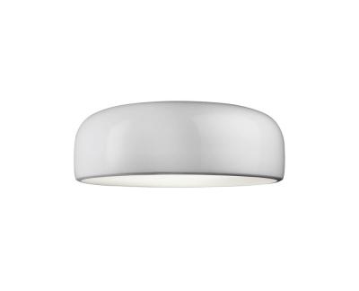 Flos Smithfield C LED - Plafondlamp
