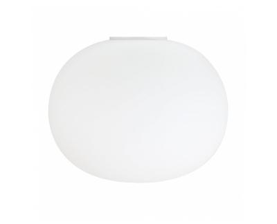 Flos Glo Ball C2 - Plafondlamp