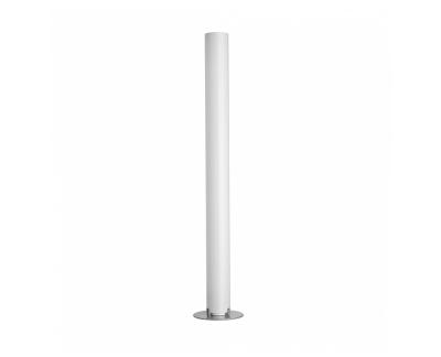 Flos Stylos - Vloerlamp