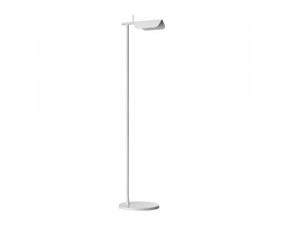 Flos Tab F LED vloerlamp