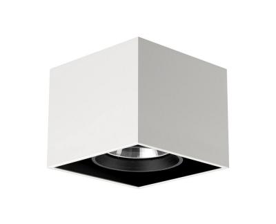 Flos Compass Box 1 - Plafondlamp