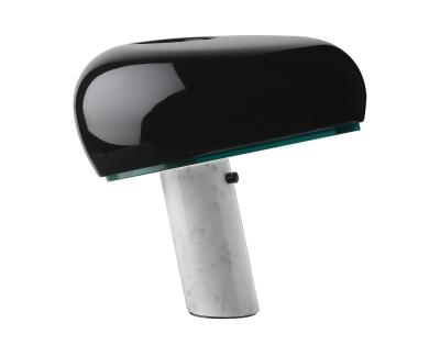Flos Snoopy - Tafellamp