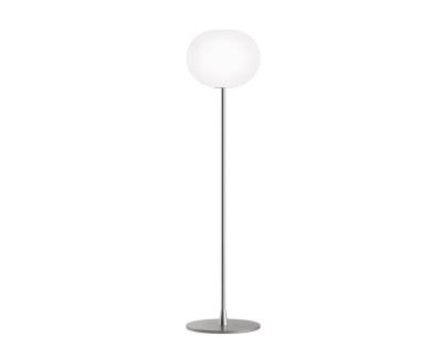 Flos GloBall F1 vloerlamp