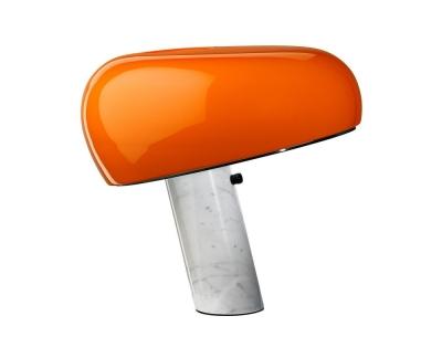 Flos Special Edition Snoopy - Tafellamp