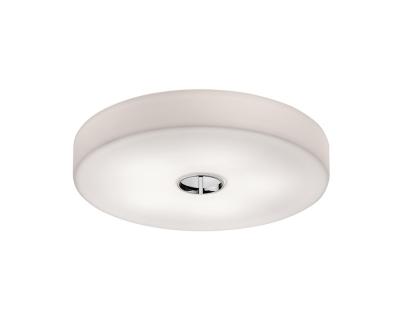 Flos Button wandlamp / plafondlamp