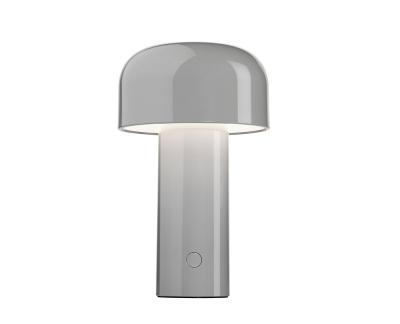 Flos Bellhop LED lamp met batterij