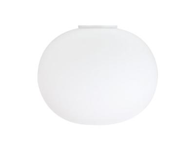 Flos Glo Ball C1 plafondlamp