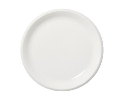 Iittala Raami Bord - 27 cm - Wit