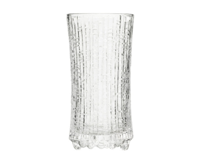 Iittala Ultima Thule Champagneglas - 18 cl - Helder - 2 Stuks