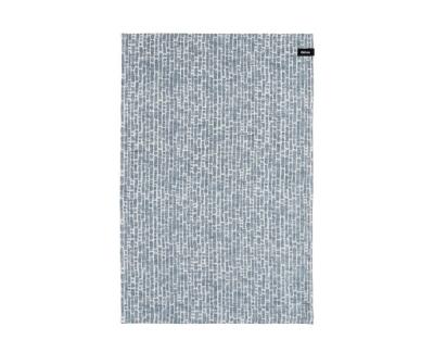Iittala Ultima Thule Theedoek - 47 x 70 cm - Blauw