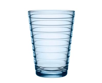 Iittala Aino Aalto Glas - 33 cl - stuks