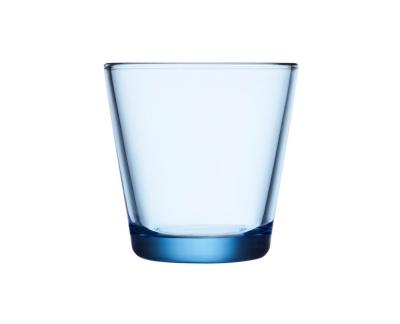 Iittala Kartio Glas - 21cl - 2 stuks