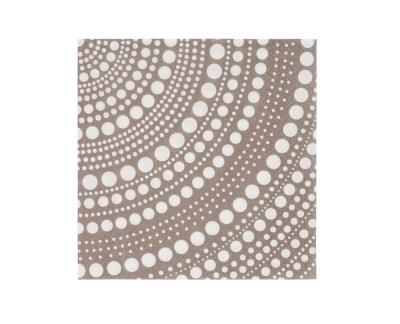 Iittala Kastehelmi Papieren servetten - 33 cm