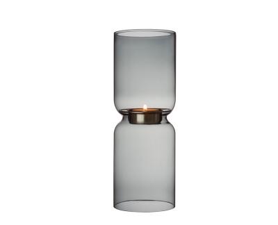 Iittala Lantern Kaarsenstandaard - 250 mm