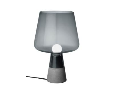 Iittala Leimu Lamp - 380 x 250 mm